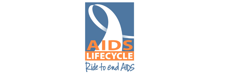gardner gives aids lifecycle
