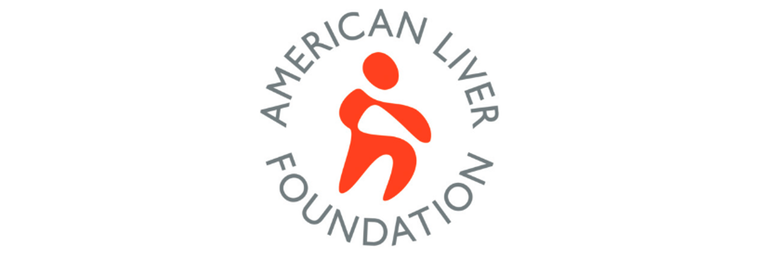 gardner gives american liver foundation