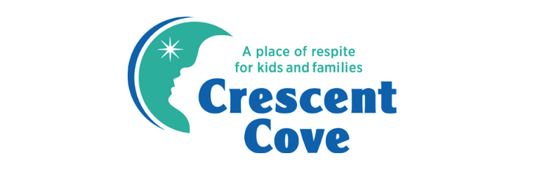 gardner gives crescent cove