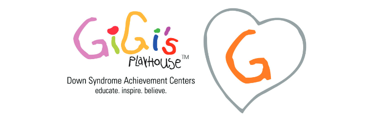 gardner gives gigis playhouse