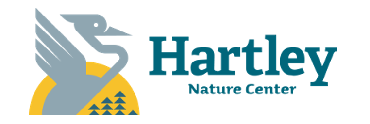 gardner gives hartley nature center 2