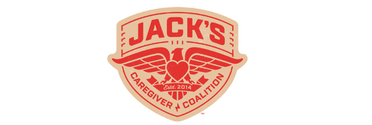 gardner gives jacks caregiver coalition