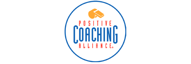gardner gives positive coaching alliance