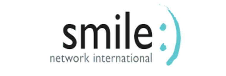gardner gives smile network