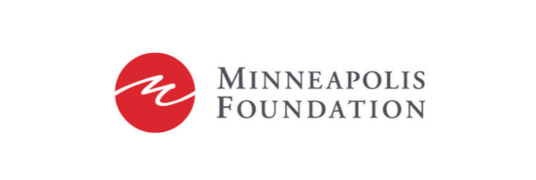 minneapolis-foundation